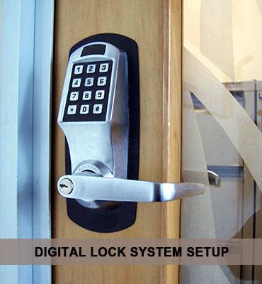 Capitol Locksmith Service Virginia Beach, VA 757-296-0269